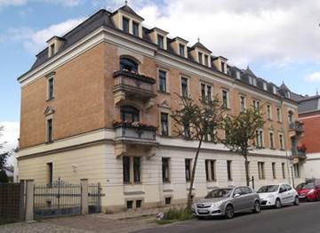 Barbarastraße 54