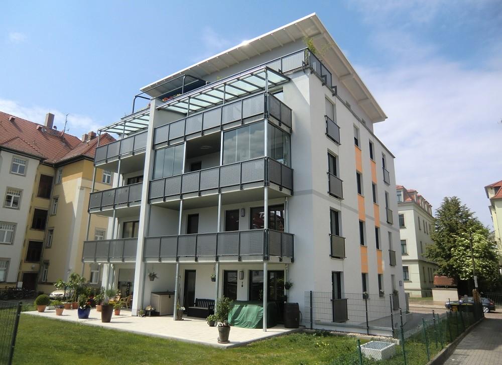 webhaus