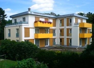 Augustinstraße 2