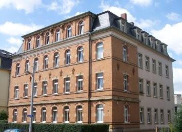 Saalhausener Straße 6